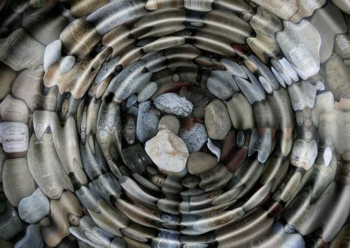 stones-76525_1280