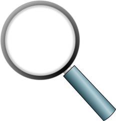 magnifying-glass-303408_640
