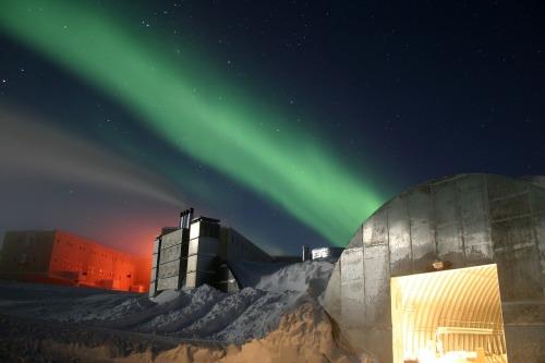 south-pole-60597_1280
